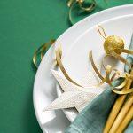 Los Mejores Restaurantes para cenas de Navidad en Barcelona