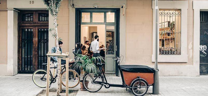 slow mov mejores cafes barcelona