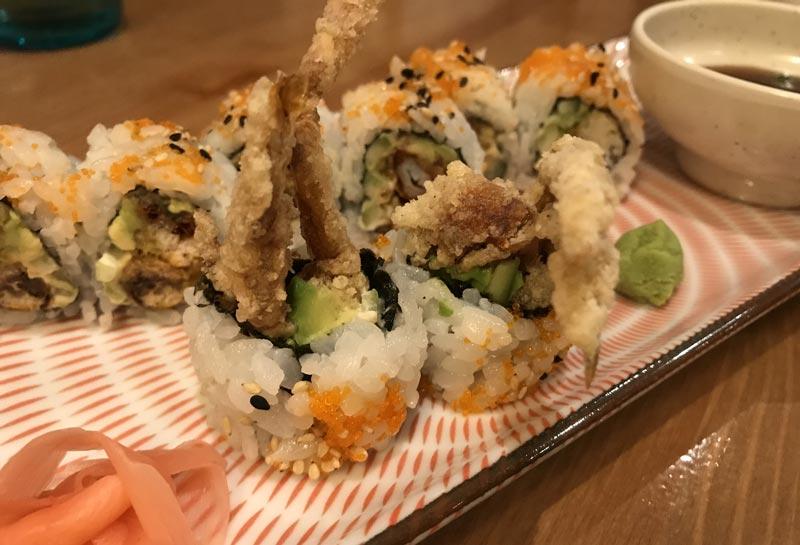 sushi-restaurante-japones-sushiraku-barcelona