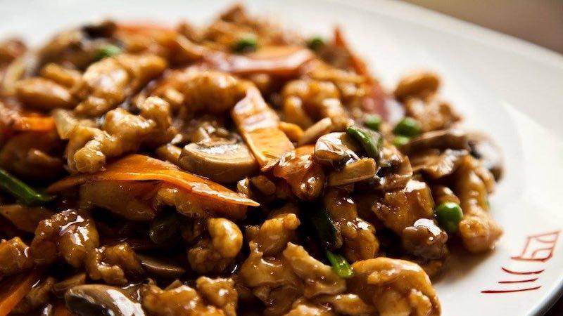 chen ji restaurante chino barato barcelona