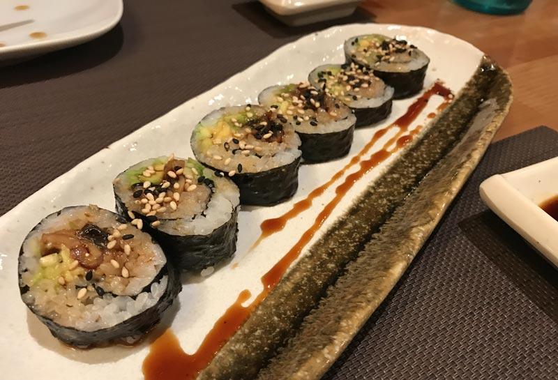 makis-restaurante-japones-sushiraku-barcelona