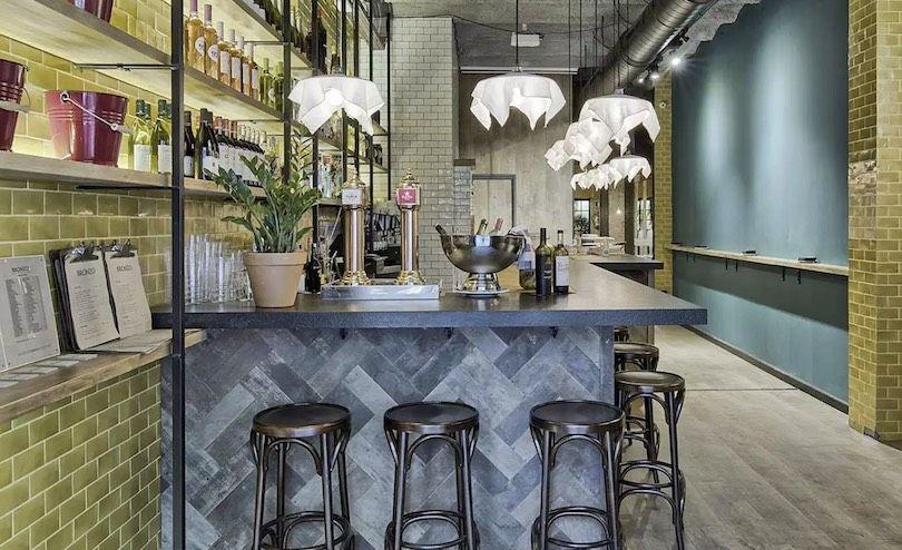 barra-bronzo-spuntino-bar-restaurante-italiano-barcelona