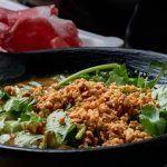Los mejores restaurantes chinos de Barcelona y más auténticos