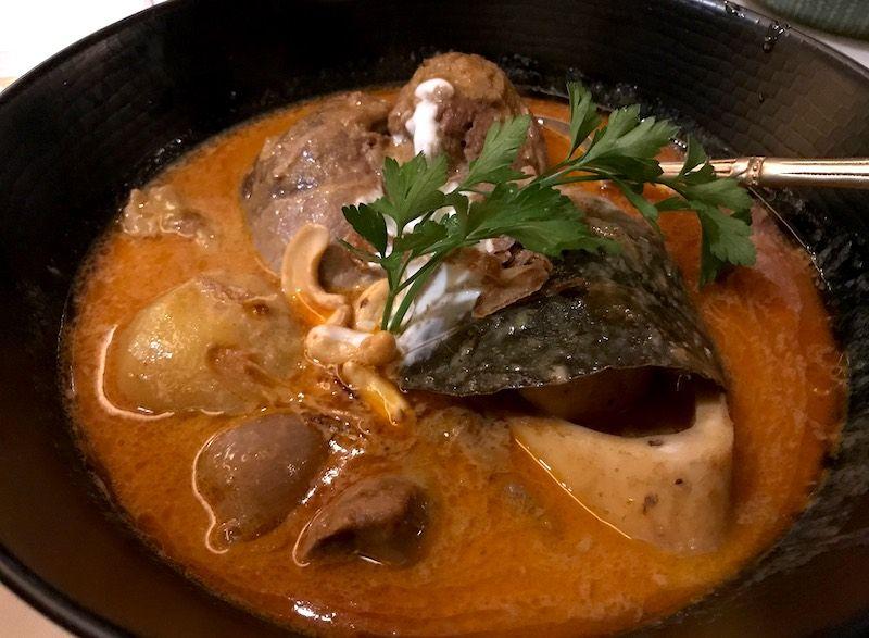 osobuco restaurante tailandes thai barcelona