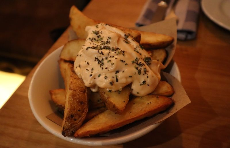 patatas-bronzo-spuntino-bar-restaurante-italiano-barcelona