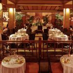 Thai Barcelona, un restaurante tailandés de ensueño