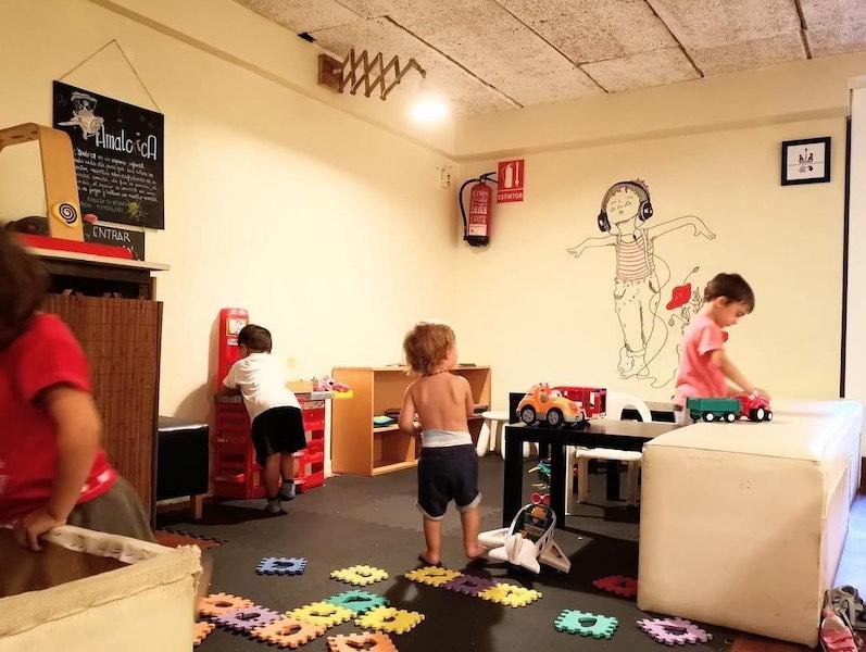 amaloca-restaurantes-para-niños-barcelona