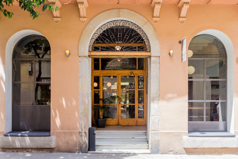 cafe-godot-restaurantes-para-niños-barcelona