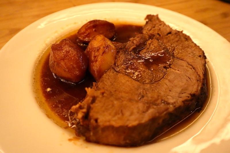 carne-asada-restaurante-la-penela-barcelona-gallego