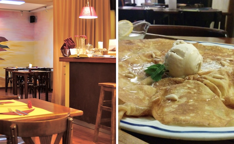 creperia-bretona-restaurantes-para-niños-barcelona