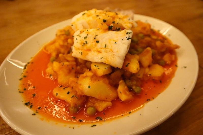 merluza-restaurante-la-penela-barcelona-gallego