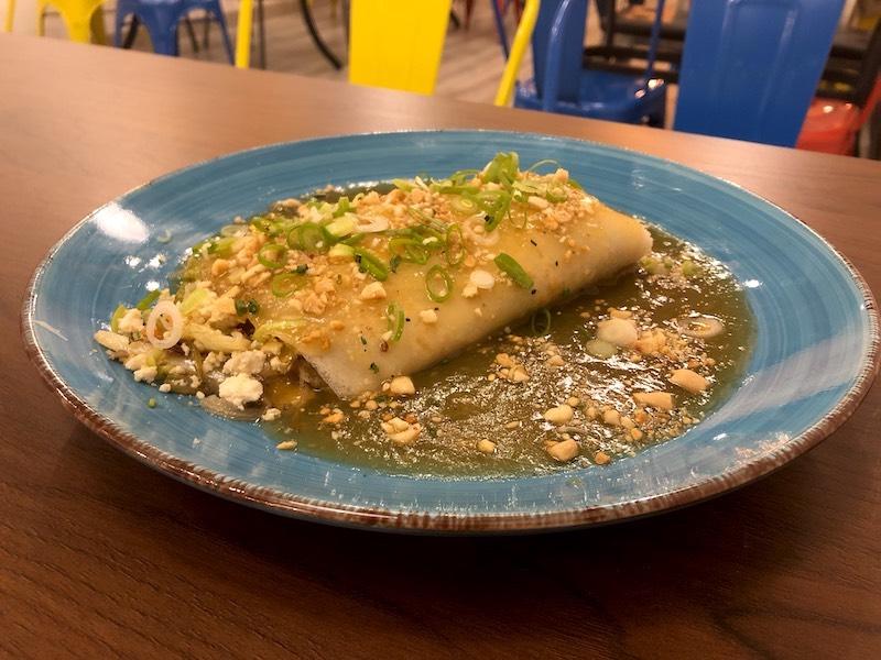 rollito-primavera-kasarap-restaurante-filipino-barcelona