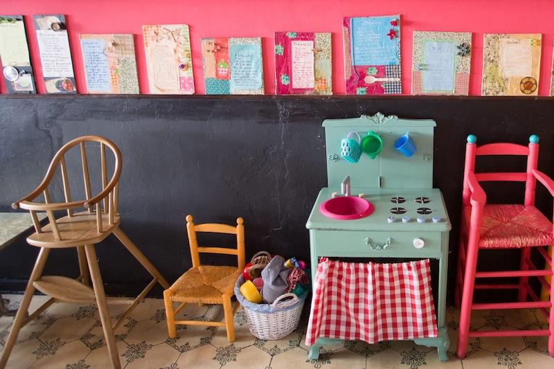 semproniana-restaurantes-para-niños-barcelona