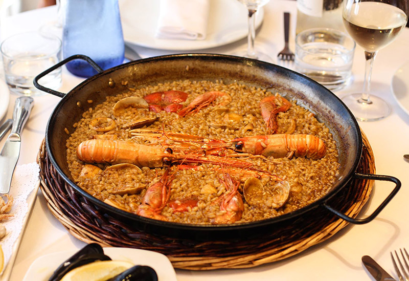 restaurante-cheriff-mejores-paellas-barcelona