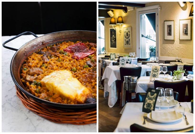 restaurante-elche-mejores-paellas-barcelona