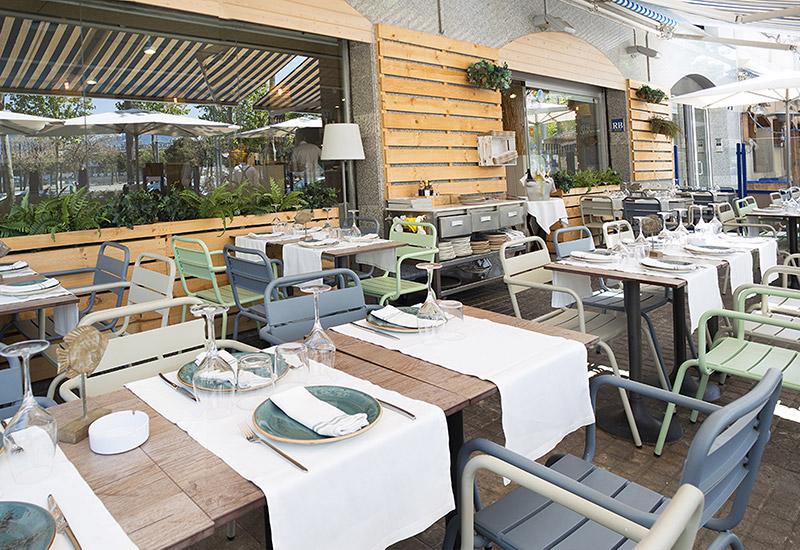 restaurante-mar-salada-mejores-paellas-barcelona