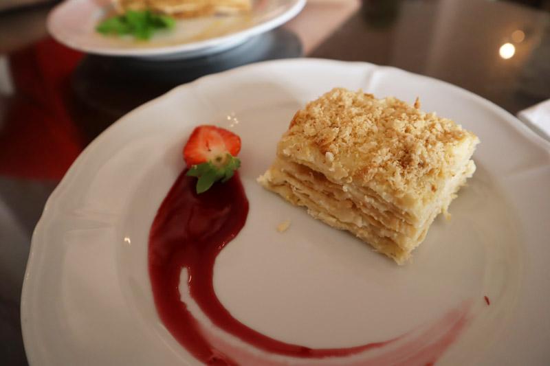 tarta-napoleon-ekaterina-restaurante-ruso