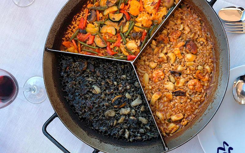 cal-pinxo-paellas-puerto-barcelona