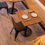 Cal Trapella, un rincón encantador con cocina de proximidad