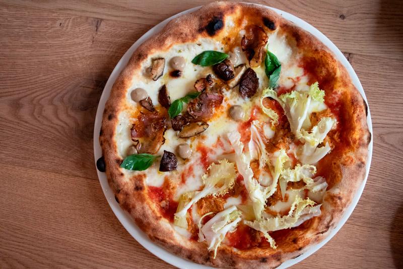 pizza-mucho-pizzeria-barcelona