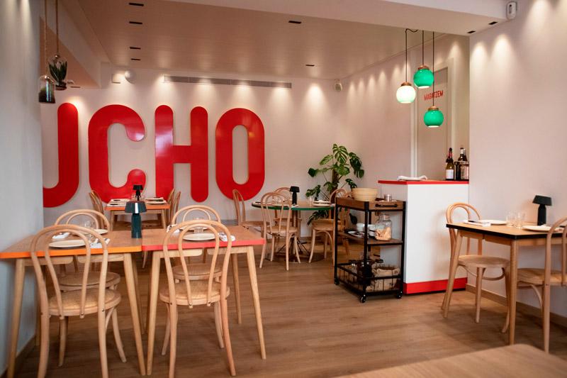 interior-mucho-pizzeria-barcelona