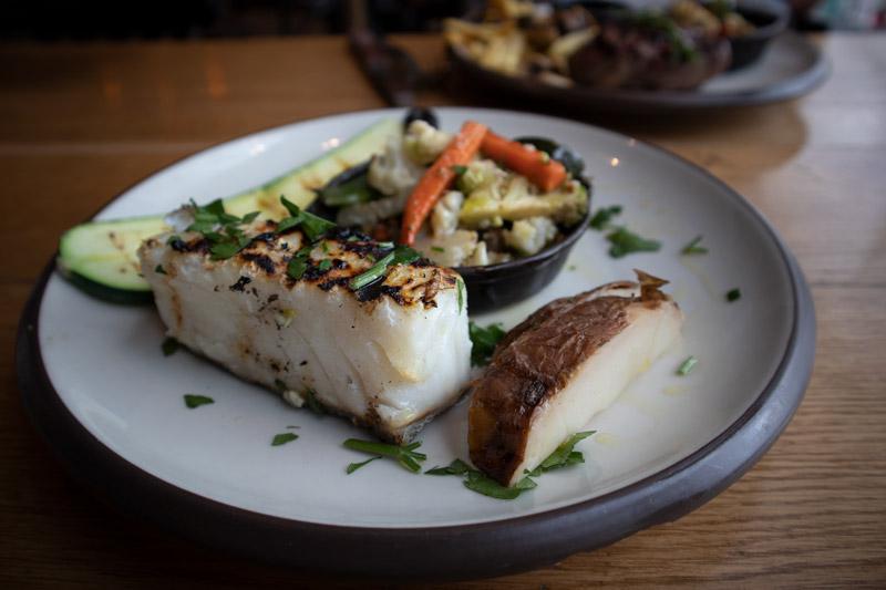 bacalao-restaurante-mussol-barcelona