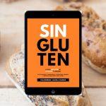 Mi último ebook está aquí: La Guía sin Gluten de Cataluña y Andorra