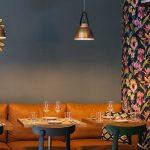 Ginette, un delicado restaurante francés que tienes que probar