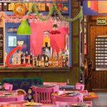 La Mordida, auténtica comida mexicana en Madrid