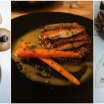 Clarius restaurant, un delicado restaurante francés en Barcelona