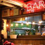Gula Bar: sus deliciosas tapas rozan el pecado…