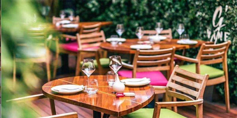 restaurantes fase 3 barcelona sants