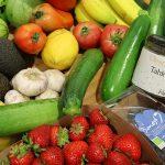 VilaEco, la tienda online ideal para comprar fruta y verdura ecológica + ¡Regalo!