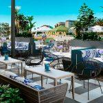 Los mejores restaurantes con terraza de Valencia para disfrutar del sol