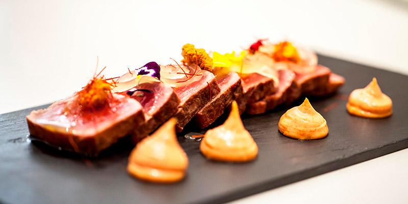 bodeguita de maria mejores restaurantes con terraza de valencia