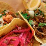 El Tianguis, cocina mexicana hecha con el corazón