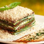 Los mejores restaurantes veganos de Madrid 2020