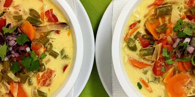 reineta restaurantes veganos madrid