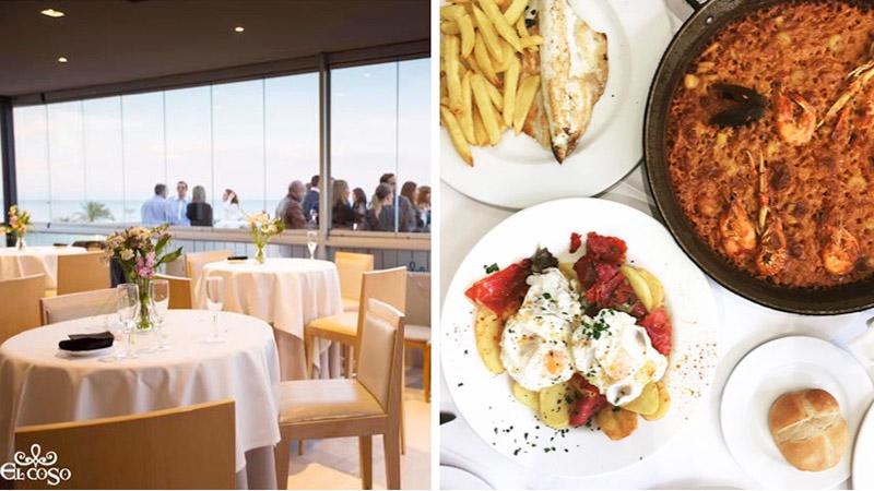 el-coso-del-mar-restaurantes-valencia
