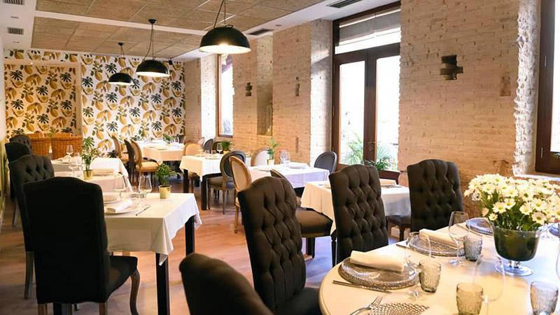 restaurante-la-firma-navidad-valencia