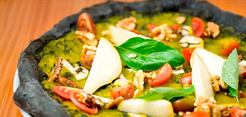 restaurantes de comida a domicilio en madrid