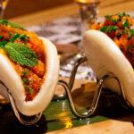 Fishpac, excelente cocina asiática y caribeña en Barcelona