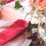 Los mejores restaurantes románticos de Valencia para enamorar
