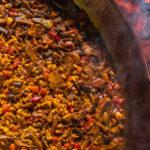 Las mejores paellas de Valencia, y otros arroces espectaculares