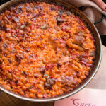 Las mejores paellas de Madrid, y arroces espectaculares