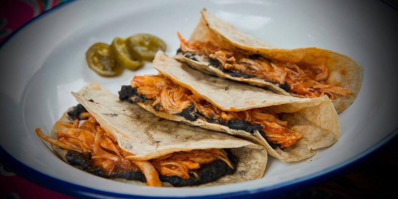 chilangos mejores mexicanos barcelona