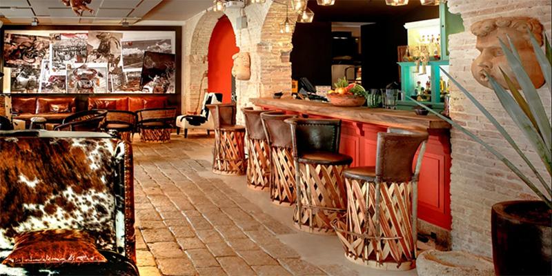 oaxaca mejores restaurantes mexicanos de barcelona